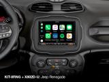 X802D-U-in-Jeep-Renegade-with-KIT-8RNG-Apple-CarPlay-Menu