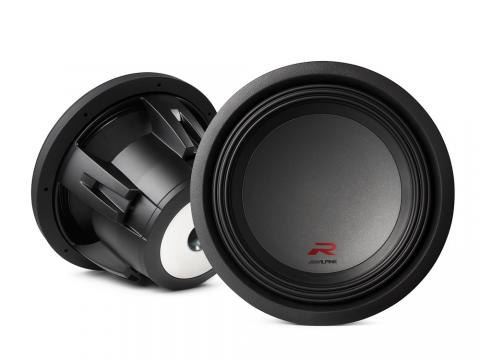 12-inch-R-Series-Subwoofer-2-Ohm-R-W12D2