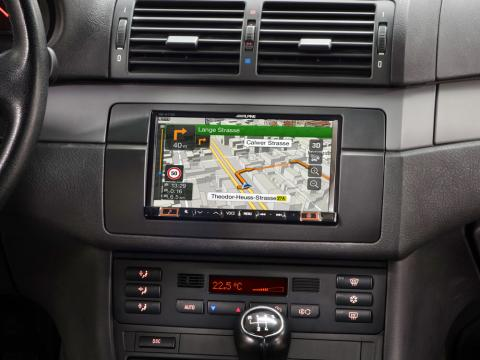 INE-W720E46_Integrated-Navigation-for-BMW-E46-3D-Map
