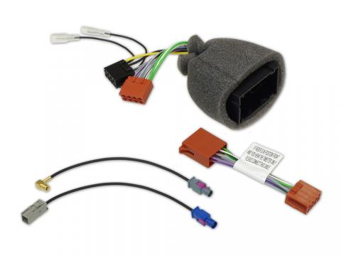 KIT-903ID-NAV_Iveco-Daily-7-Hi-Connect-Adapter-for_X903D-ID