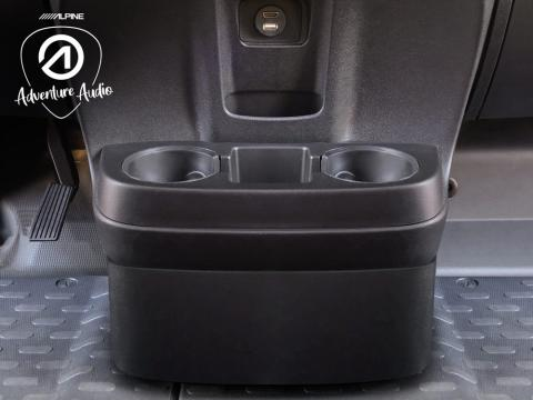SWC-D84S_Custom-Subwoofer-System-for-Fiat-Ducato